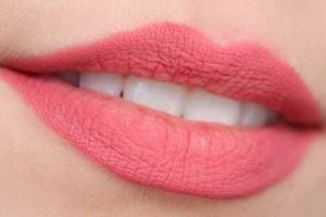 10 Top Lip Care Tips Beauty Hacks! Get The Most Attractive Lip Now