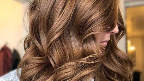 12 Beloved Hair color ideas for Blondes | Popular Hair Color Ideas for Blonde