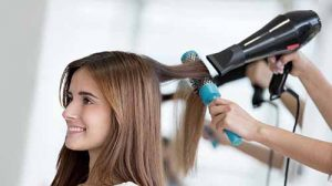 4 Remarkable How To Blow Dry Hair! Try Now, Not Wasting Time
