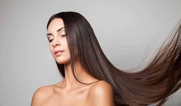7 lucky Hair care tips for Growth! Best Option for Hair Care Tips