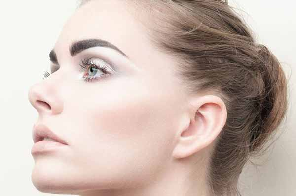 7 most exclusive Beauty Tips for Eyebrows! keep it in your Regular Makeup Activities