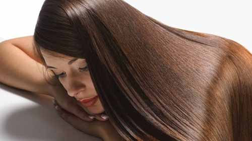 8 Complete Tips On How To Make Silky Hair At Home! Try Now