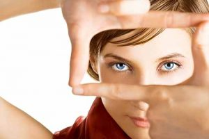 Effective Eye Care Tips For Children 2019 - Take A Look!