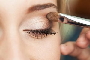 Lovely Makeup Tips For Beginners In 2019. Take A Look!