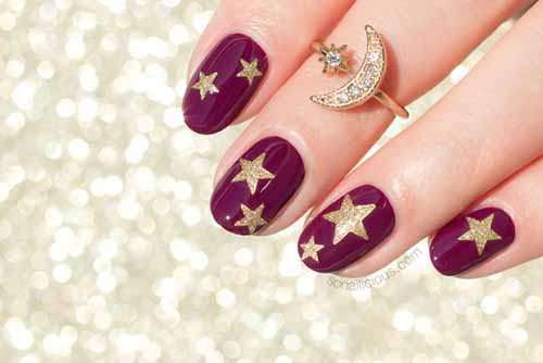 7 Cheerful Nail Art Tips and Tricks - Make Your Days More Enjoyable