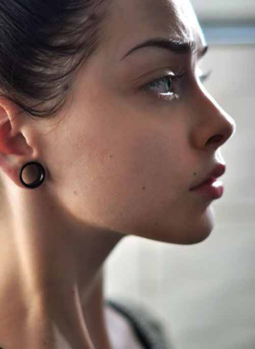5 Most Popular Types Of Ear Piercings | Decorate Your Ear Delightfully