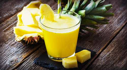 6 Super Weight Loss Smoothie Recipes! Remove Your Weight Loss Tension Now