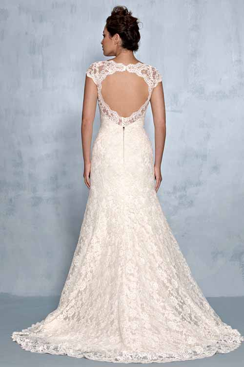 9 Best Wedding Dresses Ball Gown Choose The Top Class One Now