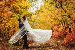 Best Wedding Ideas for Fall 2019 | Rustic Decorations for a Fall Wedding