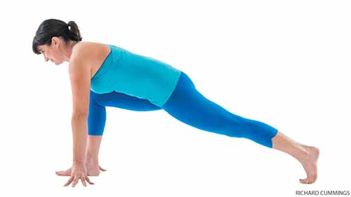 Best Yoga Poses 2019 To Help You Get Long Body