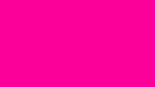 Ideas On How To Use A Pink Color In Your Life